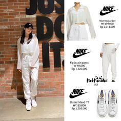 Kpop Outfits, Peplum Dress, Blazer, My Style, Pants, Jackets, Clothes, Dresses, Fashion