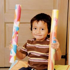 Ideas music crafts for kids homemade instruments rain sticks for 2019 Music Instruments Diy, Instrument Craft, Homemade Musical Instruments, Music Crafts, Crafts To Do, Crafts For Kids, Arts And Crafts, Craft Activities For Kids, Toddler Activities