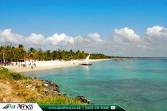 Pangane Beach, Mozambique  |   Book now: http://www.airafrica.co.uk/destinations/mozambique?utm_source=pinterest&utm_campaign=pangane-beach-mozambique&utm_medium=social&utm_term=mozambique  |  #beach #panganebeach #sea #africa #mozambique #flightstoafrica #flightstomozambique #travel #travelling #travellife #traveladdict #travelbucket #traveller #travelbug #travelstoke #airafrica #travelafrica #flightoffer #travelyear2016