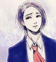 https://touch.pixiv.net/member_illust.php?mode=manga&illust_id=61958771&ref=touch_manga_button_thumbnail Tokyo Ghoul re  Furuta Nimura Souta Kichimura Washuu -___-