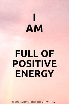 The Best Daily List of Positive Affirmations for Women - Kim and Kalee - leben positiv englisch Affirmations For Women, Positive Affirmations Quotes, Wealth Affirmations, Law Of Attraction Affirmations, Affirmation Quotes, Positive Quotes, Gratitude Quotes, New Quotes, Quotes To Live By