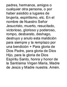 Romper Ataduras oracion Prayer Board, My Prayer, Spiritual Prayers, Miracle Prayer, Prayer For Family, Prayer Quotes, God First, Religion, Spirituality