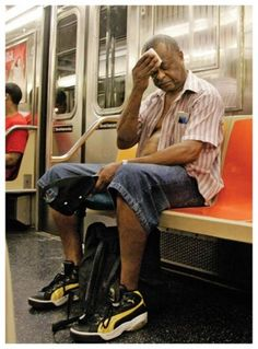 Heat-related fatalities are projected to rise steeply in Manhattan, New York due to warming climate.