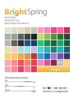 women bright spring                                                                                                                                                                                 More