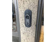 Électricien Malakoff Nest, Door Handles, Home Decor, Pile Driver, Nest Box, Door Knobs, Decoration Home, Room Decor, Home Interior Design