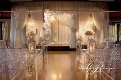Paper Flowers!? « Wedding Trends 2014, Wedding Inspiration Blog – David Tutera's It's a Bride's Life