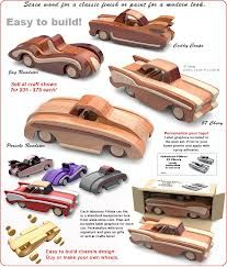 woodworking plans toy trucks free - Google Search