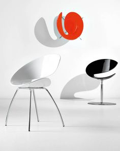 TWIST #chair Midj | #design R&D
