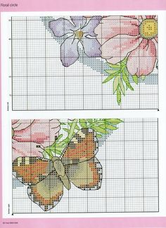 Cross Stitch Gold 14