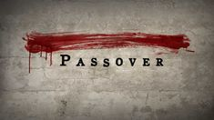 Finding Happy Passover Images Check out the Free Passover Pictures Pictures Photos HD Wallpapers with Passover Quotes Wishes Messages Greetings Cards Photos For Facebook, Facebook Image, Happy Passover Images, Passover Greetings, Passover Wishes, Passover Recipes, Passover Meal, Christian Families, Wishes Messages