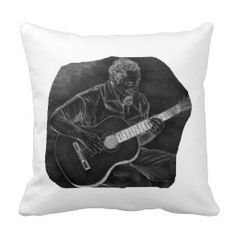 >>>Cheap Price Guarantee          	invert acoustic guitar player sit grey throw pillow           	invert acoustic guitar player sit grey throw pillow online after you search a lot for where to buyShopping          	invert acoustic guitar player sit grey throw pillow Review from Associated Stor...Cleck link More >>> http://www.zazzle.com/invert_acoustic_guitar_player_sit_grey_pillow-189449109762053250?rf=238627982471231924&zbar=1&tc=terrest