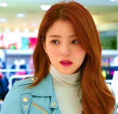 The World of The Married Han So-hee Inspired Earrings 003 Korean Actresses, Actors & Actresses, Korean Accessories, Size Zero, Cute Korean, Korean Dramas, Rose Gold Earrings, Korean Beauty, Redheads