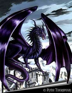 info about dragons   Publish with Glogster!