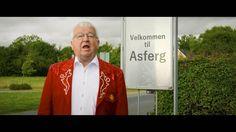 Henning Vad - Ude Godt Men Hjemme Bedst