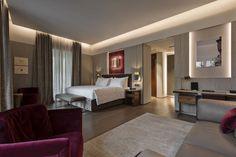 fendi_private_suites_room