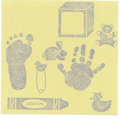 Kid Prints Index by galleryindex - Cards and Paper Crafts at Splitcoaststampers