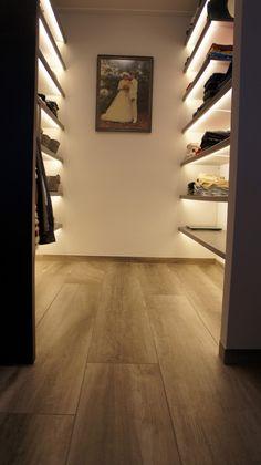 Keramisch parket XXL (lengte 180 cm)