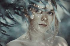 Ghosts | Alessio Albi | Flickr
