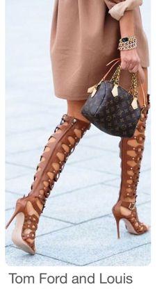 7742dfb16161 (26) Twitter Gladiator Sandals Heels