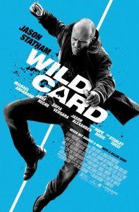 Un jugador se recupera de la adicción que lo ha llevado a las calles de Las Vegas, Nick Wild (Jason Statham) realiza trabajos esporádicos que proporcionan seguridad para mantener a su adicción. #WildCard #JasonStatham #Joker