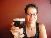 """Great article - """"Mr. Beer: Hey crafters, women love their suds, too"""""""