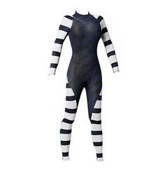 Wetsuit tricks and best online stores with their discount coupons. #wetsuit