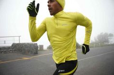Correr para adelgazar. Trucos para bajar de peso corriendo - Foroatletismo.com
