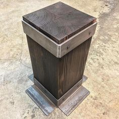 Friendly structured welding metal art projects look at these guys Types Of Welding, Diy Welding, Welding Projects, Welding Ideas, Welding Crafts, Art Projects, Blacksmith Tools, Blacksmith Projects, Wood And Metal