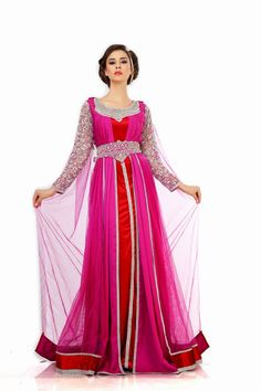 Sparkling red & pink gown.  Call : +91 8347727772(whats app) E-mail : info@addsharesale.com #addsharesale, #wholesale, #gown, #gowns, #indianwear, #indianwedding, #fashion, #trends, #india, #weddingwear, #designer, #ethnics, #clothes, #indian, #beautifulgown, #weddinggown, #indiangown, #partyweargown, #celebrity, #bridal, #designergown
