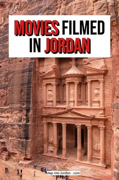 Iran Travel, Egypt Travel, Asia Travel, Eastern Travel, Travel Advice, Travel Guides, Travel Tips, 10 Interesting Facts, Valley Of The Kings