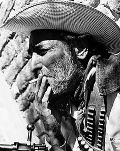 Tucson artist Ted DeGrazia: His life and loves described by Arizona Daily Star columnist Bonnie Henry: http://azstarnet.com/lifestyles/bonnie-henry-ted-degrazia-his-life-and-loves/article_f52efaea-1a07-5994-80e7-3fa2f389acc2.html