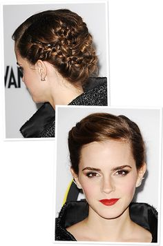 Braid Hairstyle Ideas: Our Favorites of the Year!