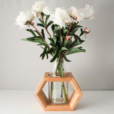 Urban Warehouse - Vases