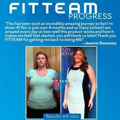 Now USDA Certified Organic! Lose your belly fat!