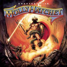flirting with disaster molly hatchet album cut videos free lyrics download