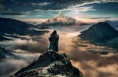 Торин Дубощит | Хоббит | The Hobbit
