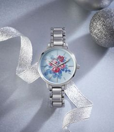 Beauty Shop, My Beauty, Cath Kidston Watches, My Mobile Number, Never Look Back, Avon Online, Ask Me Anything, Stylish Watches, Beautiful Watches