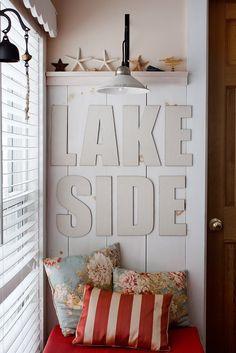 Lake-Side-copy