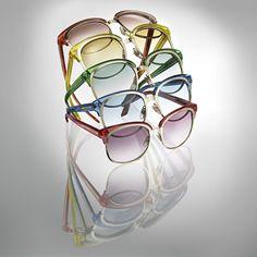 cheap ray ban wayfarer sunglasses,cheap ray ban clubmaster,cheap ray ban sunglasses outlet,cheap ray ban eyeglasses for men Ray Ban Sunglasses Price, Summer Sunglasses, Gucci Sunglasses, Wayfarer Sunglasses, Cheap Sunglasses, Oakley Sunglasses, Sunglasses Accessories, Fashion Accessories, Sunglasses
