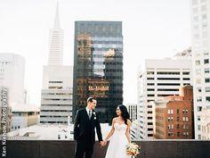 The City Club of San Francisco Wedding Venues San Francisco 94104