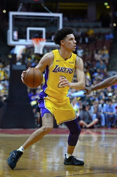 11 Best Lonzo Ball Los Angeles Lakers images  817da2d7a