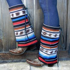 Boot Rugs | Collections