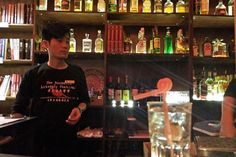 Bacardi and other foreign spirits makers have been looking for new ways to increase their...