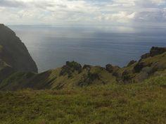 Isla de Pascua 175