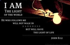 are you darkness or light - Google Search