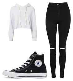 Cute outfits for school, outfits for teens, luxury sunglasses, teen fashion Teenage Girl Outfits, Teen Fashion Outfits, Mode Outfits, Outfits 2016, Fall Outfits, Fashion Ideas, Edgy Teen Fashion, Teen Fashion Winter, Work Fashion