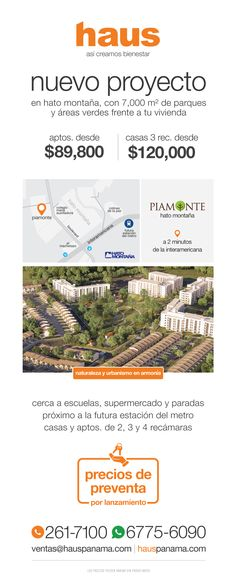 Map, Social Networks, Parks, Maps, Peta