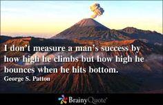 Success Quotes - BrainyQuote