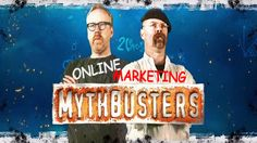 Mythbusters season 2016 episode 9 is a science entertainment television program created by Peter Rees and produced by Australia's Beyond Television Producti Watch Episodes Online, Episode Online, Discovery Channel, Television Program, Edgy Memes, Trip Planning, Favorite Tv Shows, Dankest Memes, Online Marketing