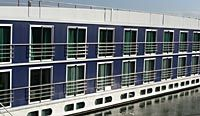 How to Choose Your River Cruise Cabin